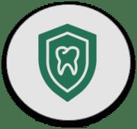 Odontocompany - maior rede de clinicas do mundo